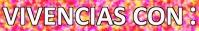 https://af2toral.files.wordpress.com/2011/01/vivenciasconaf2resoluciondeescritorio_thumb.jpg?w=219&h=48&h=48