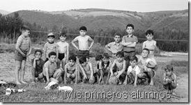 primeros alumnos01