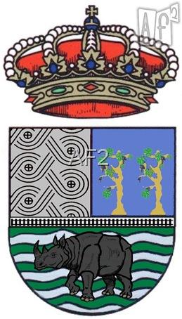 af2 escudos (1) [Resolucion de Escritorio]