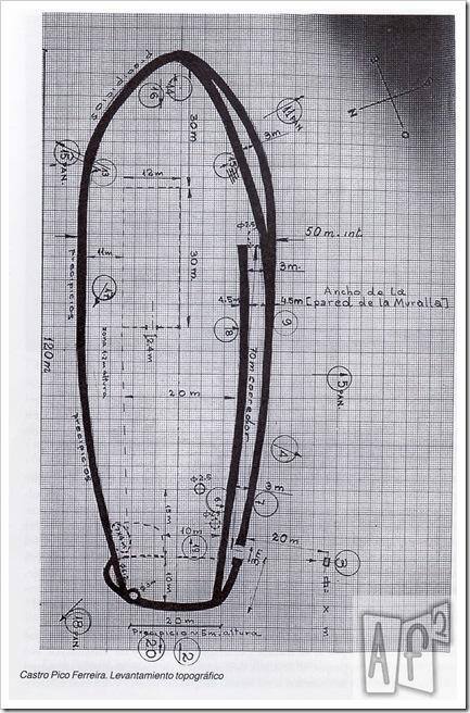 castro ferreira mapa [Resolucion de Escritorio]