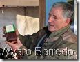 Álvaro Barredo