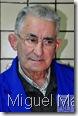 Miguel Martinez cura de Calamocos 2010 (4) [Resolucion de Escritorio]