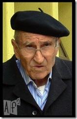 Manuel Fernández  96 [Resolucion de Escritorio]