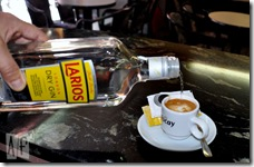 Copia de cafe larios (1) [Resolucion de Escritorio]