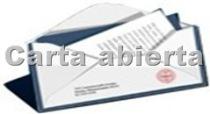 cartaabierta300x300_thumb