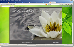 El blogspot de Castelao