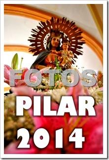 PILAR14