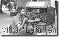 las radios en Toral (2)