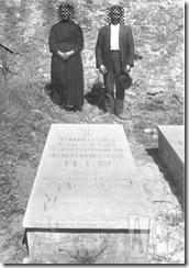 Cementerio de Toral