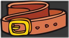 Cinturón-de-cuero.-Correa,-cinto,-cincho_503e3ebe87bce-thumb