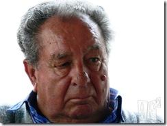 Vicente Valcarcel Santin 87 [Resolucion de Escritorio]