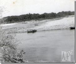 barcas  de peón [Resolucion de Escritorio]
