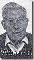 Wescenlao Vidal Escuredo- Toral - 1914