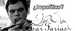 César Farias