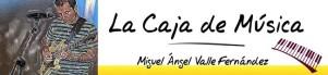 thumbnail_cabecera.jpg