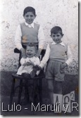 lulo maruli rafa 1945 [Resolucion de Escritorio]