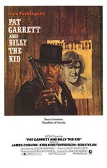 pat_garrett_and_billy_the_kid-426542599-large