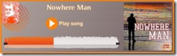 thumbnail_NOWHERE MAN-1