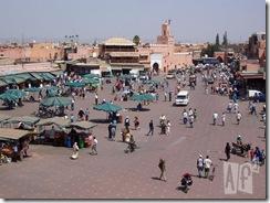 800px-MoroccoMarrakech_DjemaaElFna [Resolucion de Escritorio]