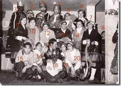 reyes cablagata años 60 [Resolucion de Escritorio]