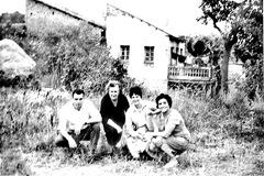 casas de toral