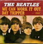 DAY-TRIPPER (2)