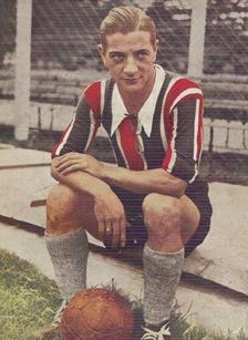 zRenato_Cesarini-Chacarita-1936
