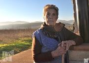 Isabel hermana de Toño Ferraz (1) [Resolucion de Escritorio]
