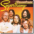 SUPERTRAMP [Resolucion de Escritorio]