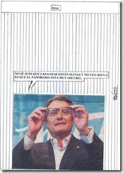 thumbnail_Imagen (2) [Resolucion de Escritorio]