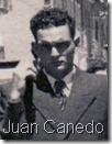 Juan Canedo
