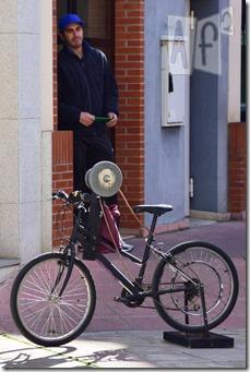 afilador  bici [Resolucion de Escritorio]