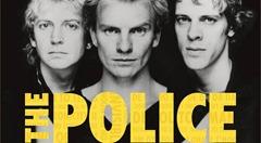 Police_0001