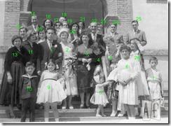 1955_08_18 José (Frías) & Visitación (Visi) [Resolucion de Escritorio]