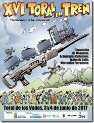 CARTEL Toral en Tren_2017 [Resolucion de Escritorio]