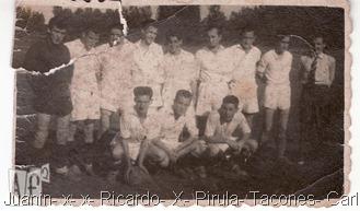 Juanito  - Ricardo Pirula Peregil Tacones kikiriqui [Resolucion de Escritorio]