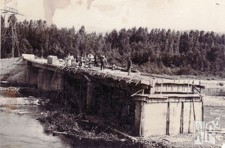 Puente villadepalos  Toral  (4)