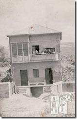 Casa Llanes 1941