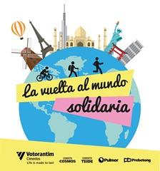 thumbnail_La vuelta al mundo solidaria_1