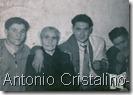 Antonio Cristalino-la farruca-Adelino-Jeronimo