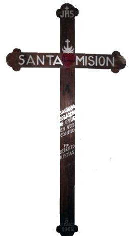 Misión Huete-2011-a