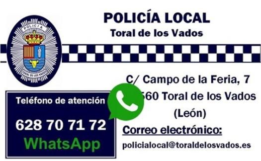 policia.jpg AF22