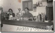bar gustavo  (2)