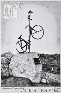 Camino de Santiago (35) [Resolucion de Escritorio]