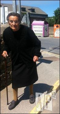 madre josefa lanas  (1) [Resolucion de Escritorio]