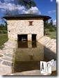 molino carracedelo  (5) [Resolucion de Escritorio]