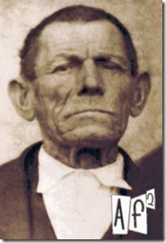 rabillo José Fernández Escudero
