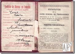 sindicato  (1)