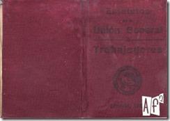 sindicato  (2)