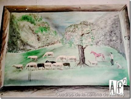 cantina de Alfredo (1)